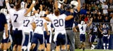 BYU helped elevate Las Vegas Bowl to 'another level'