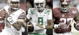 Power Rankings: After Week 1, Florida State remains the team to beat