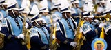 CFB AM: Southern band performs stellar version of iconic Queen song
