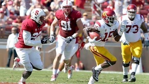 Loser: Stanford