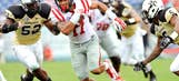 Summer of catches continues as Evan Engram shows off his hands (VIDEO)