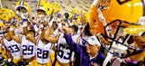 Is LSU in line for a historic 2016 recruiting class?