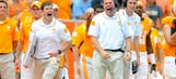 Report: Vols begin final summer session down suspended WR/incoming DT