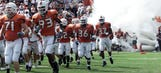 Miami Hurricanes' pursuit of perfection in 2001: an oral history