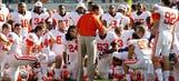 Clemson releases 'Meet Coach Dabo Swinney' video to honor coach