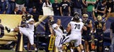 Boilermakers' Darrell Hazell feels bowl game is realistic in 2015
