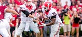 The best and worst picks among the media's preseason SEC poll