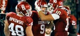 Top 10 college football games: Week 6