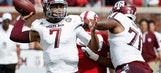 Kenny Hill's dad: Son is leaving Aggies but not set on TCU