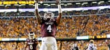 Big Picture: Mississippi State is serious SEC title sleeper & more