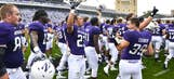 Christian Jones is Northwestern's most important player in 2015