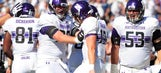 Northwestern's QB battle is far from over