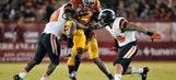 Oregon State's new defensive coordinator Kalani Sitake could make big impact