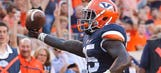 What's coming to 'ACC Gridiron Live' this week