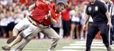 Ohio State strength coach slams fan on field during game with Cincinnati