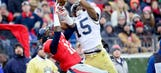 49ers may have plans to get DeAndre Smelter on the field in 2015