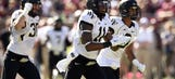 Former Deacons safety gets tryout with Packers