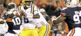 Travin Dural on Brandon Harris: 'He's grown a lot from last summer'