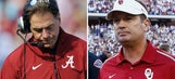 Forward Pass: How Alabama, OU, other Week 6 victims stack up in playoff race