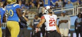 Who will Utah turn to with RB Devontae Booker sidelined?