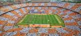 Freshman's time at Tennessee ends before it ever really began