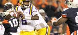Marcus Spears: Auburn has 'no chance in Death Valley'