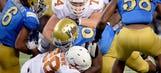 UCLA DL Kenny Clark reveals his NFL Draft evaluation