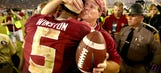 Coach's message to Jameis Winston after FSU win: Humble pie