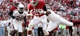 Crimson Tide send strong message with commitment of 340-lb prospect