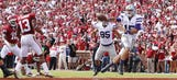 K-State's Waters leaves impression on Sooners