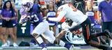 Forcing turnovers is a must for Oklahoma State