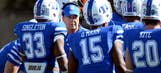 Video: Expectations remain high for Duke football in 2015