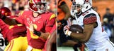 USC Trojans vs. Utah Utes: TV coverage, live stream, preview