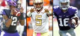 Forward Pass: First College Football Playoff poll will shock the system