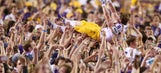 Why LSU will win the SEC in 2015