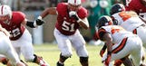 Two Cardinal players named to Phil Steele's preseason All-America list