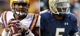 Mailbag: The playoff's one crucial problem, Notre Dame and SEC bias