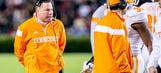 Butch Jones looks back at his first job as a van driver