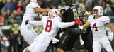 Vegas sets Stanford over/under win total at 9
