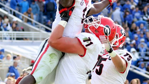 Flying Dawg