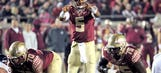 Jameis Winston: My play is hurting undefeated Florida State