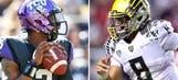VOTE NOW: 16-team, mega college football playoff bracket