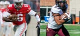 No. 8 Ohio State must avoid trap at Minnesota