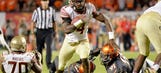 Florida State needs to start building for its 2016 national title run