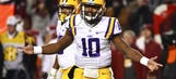 Prosecutor: LSU student doesn't want Tiger players charged