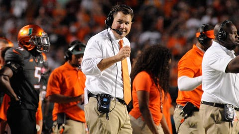 Al Golden, Miami: $2,250,943
