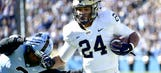 Reintroducing the All-ACC players returning for 2015