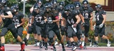 How an undefeated football season was engineered at MIT
