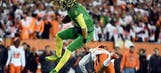 Week 14 winners and losers: Just give Mariota the Heisman now