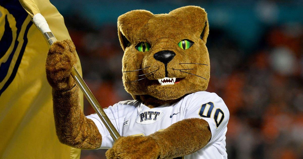Pitt To Renovate Football Practice Facility Fox Sports